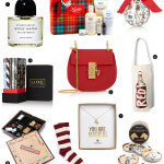 The Perfect Last Minute Gifts