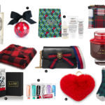 The *Last Online Shopping Day* Last Minute Gift Guide