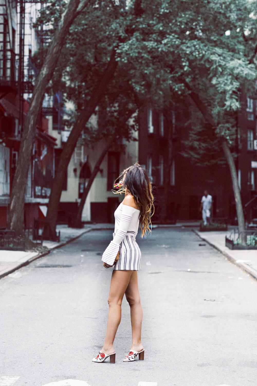 Happy LDW Happy September | elizahiggins.com