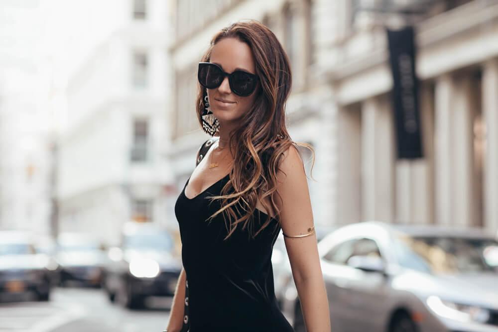 Living For Velvet | elizahiggins.com